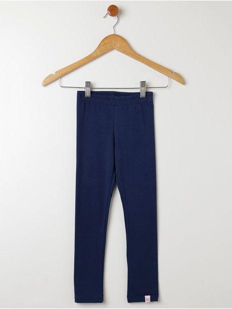 139574-legging-dang-ding-marinho2