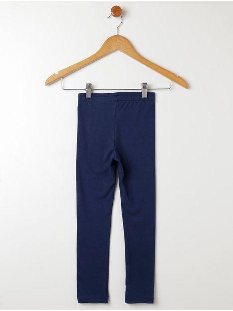 139574-legging-dang-ding-marinho3
