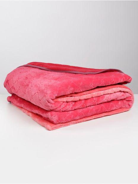 113934-cobertor-casal-altenburg-pink2