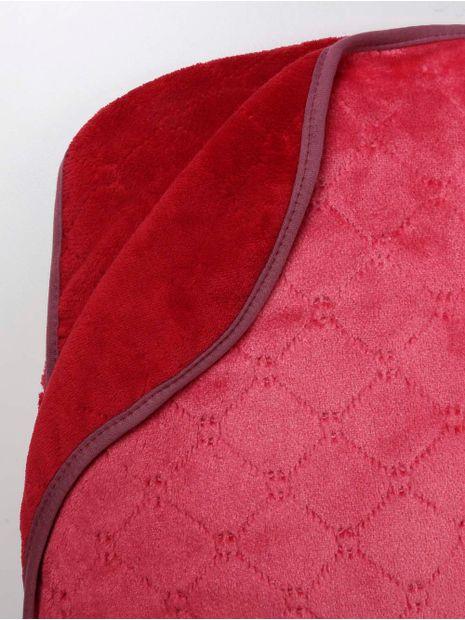 113934-cobertor-casal-altenburg-pink