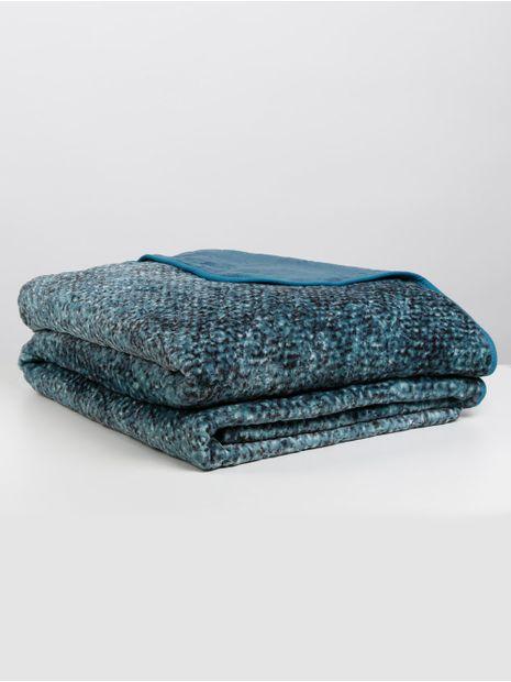 113934-cobertor-casal-altenburg-verde-escuro2