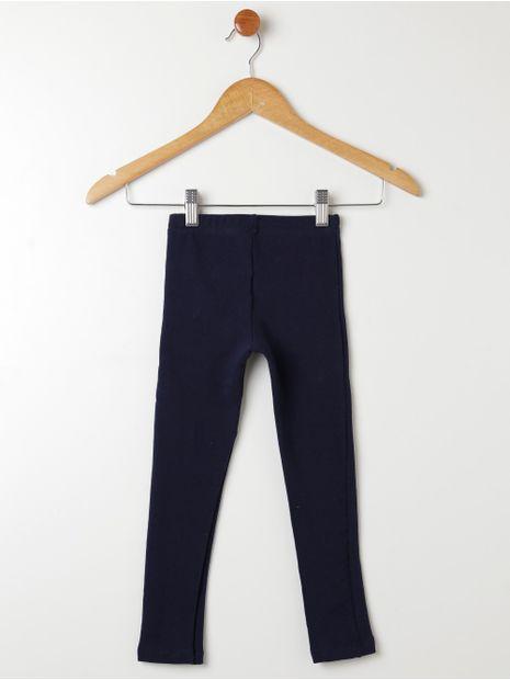 139631-calca-fakini-marinho3