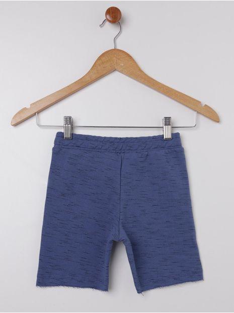 138476-bermuda-malha-trick-azul-nimbus.02