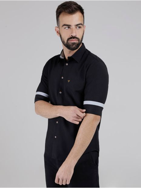139136-camisa-mga-adulto-urban-city-preto-pompeia2