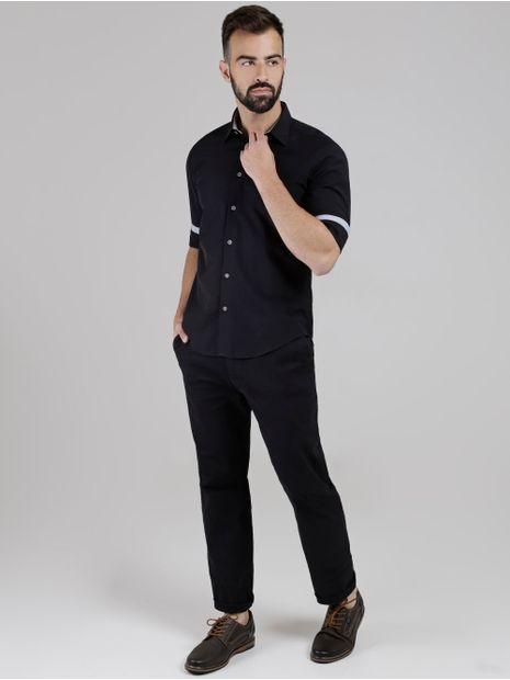 139136-camisa-mga-adulto-urban-city-preto-pompeia3