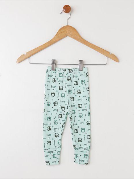 121516-ceroulinha-tilele-baby-verde-urso.01