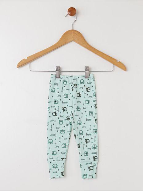 121516-ceroulinha-tilele-baby-verde-urso.02