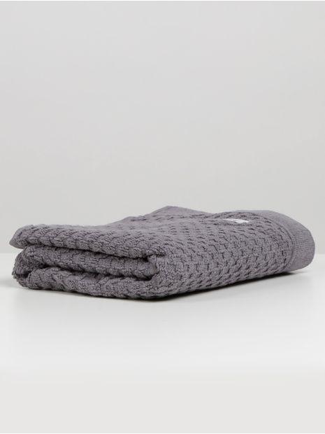 141236-toalha-rosto-buddmeyer-cinza