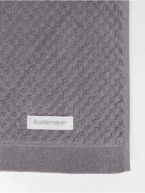 141236-toalha-rosto-buddmeyer-cinza23
