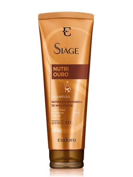 142423-shampoo-nutri-ouro-siage