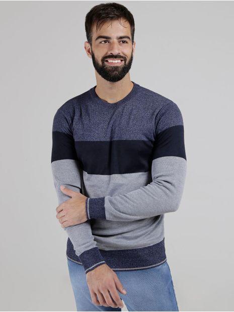 140296-blusa-tricot-adulto-crocker-marinho-mescla-pompeia2