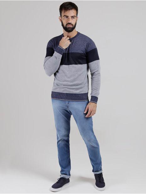 140296-blusa-tricot-adulto-crocker-marinho-mescla-pompeia3