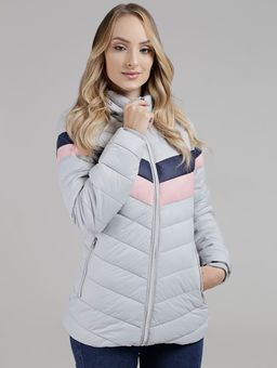 139105-casaco-parka-adulto-textil-brasil-cinza-rosa-pompeia2
