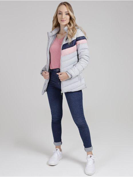 139105-casaco-parka-adulto-textil-brasil-cinza-rosa-pompeia3