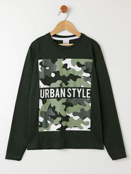 140285-camiseta-juv-zhor-camu-verde-pompeia1
