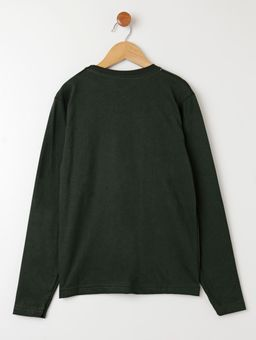 140285-camiseta-juv-zhor-camu-verde-pompeia2