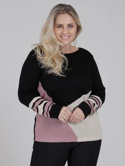 139760-blusa-tricot-plus-size-karina-preto-rose4