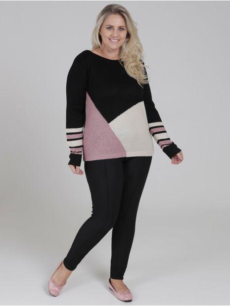 139760-blusa-tricot-plus-size-karina-preto-rose