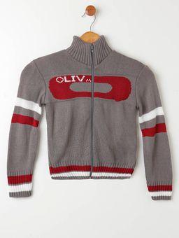 140354-blusa-tricot-oliveira-malhas-cinza.01