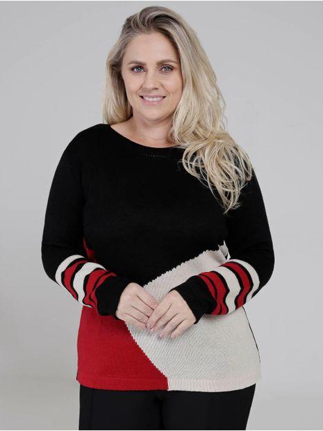 139760-blusa-tricot-plus-size-karina-preto-vermelho-pompeia2