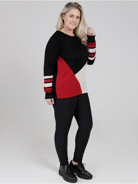 139760-blusa-tricot-plus-size-karina-preto-vermelho-pompeia3