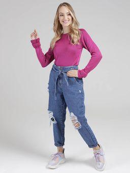139850-blusa-tricot-adulto-diguete-rosa2