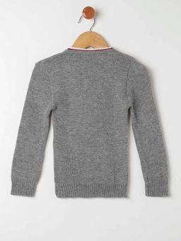 140386-blusa-tricot-fg-mescla.02