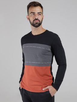 141943-camiseta-ml-adulto-g-91-preto-telha4