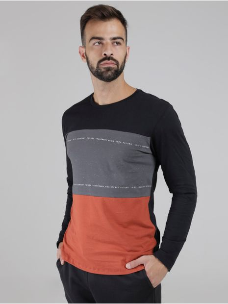 141943-camiseta-ml-adulto-g-91-preto-telha4