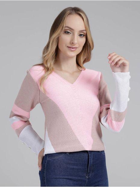 140004-blusa-tricot-adulto-artmanha-rosa-branco-rose3