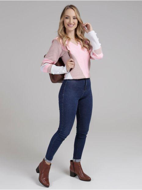 140004-blusa-tricot-adulto-artmanha-rosa-branco-rose