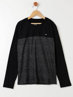 140827-camiseta-juv-vels-preto-pompeia1