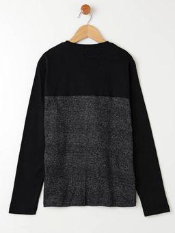 140827-camiseta-juv-vels-preto-pompeia2