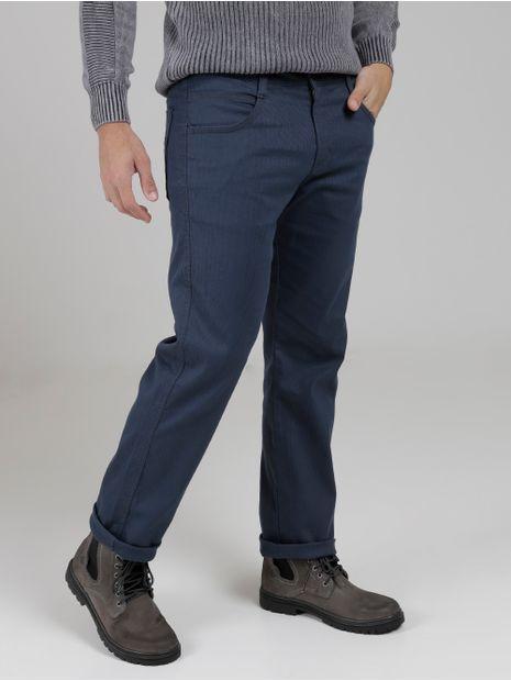 139138-calca-sarja-adulto-klug-azul4