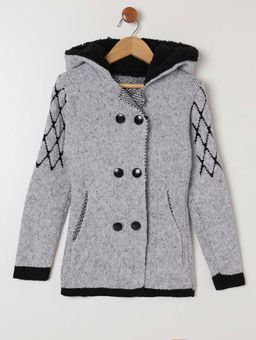 140850-cardigan-oliveira-tricot-mescla.01