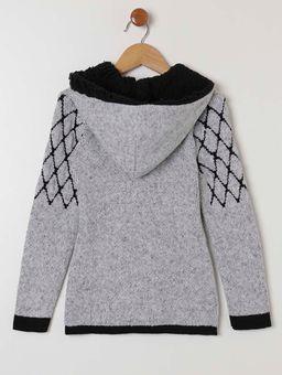 140850-cardigan-oliveira-tricot-mescla.02