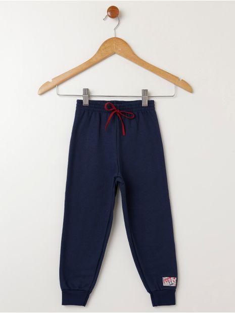 140857-calca-mol-jaki-azul-marinho2