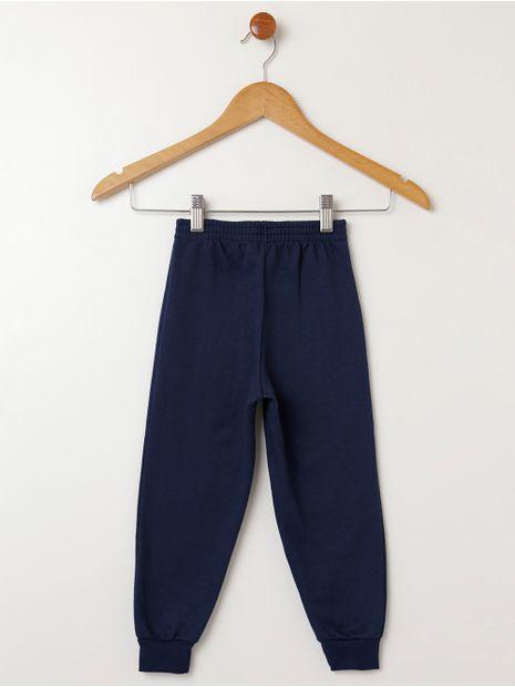 140857-calca-mol-jaki-azul-marinho3