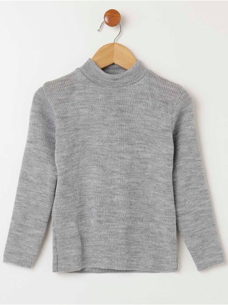 127619-blusa-tricot-basica-es-malhas-mescla