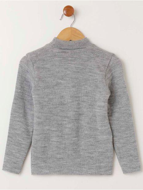 127619-blusa-tricot-basica-es-malhas-mescla1