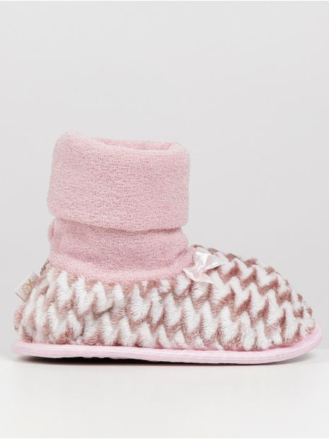 141809-pantufa-infanto-juvenil-cotton-rose2
