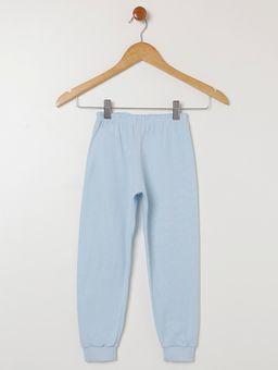 134327-ceroula-elly-azul-claro