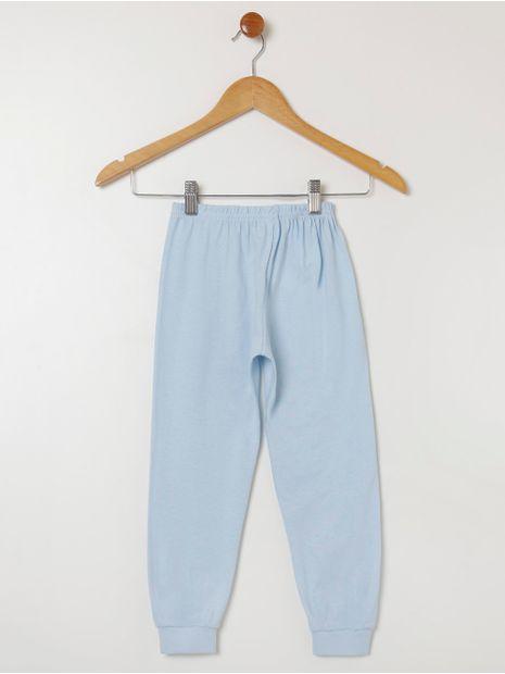 134327-ceroula-elly-azul-claro1