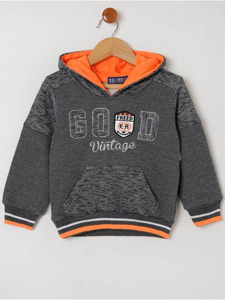 138866-conjunto-sea-mol-chumbo-laranja