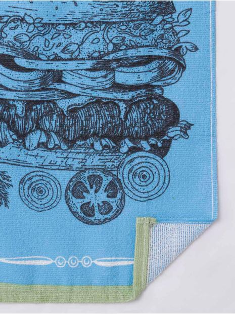 120900-pano-de-copa-teka-azul-burgers2