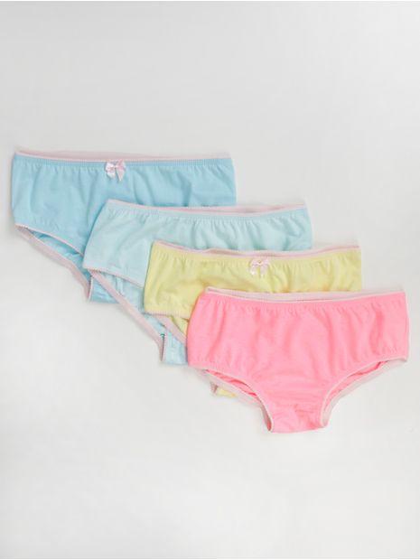 139502-kit-calcinha-inf-juv-sous-homewear-azul-rosa-amerelo-verde