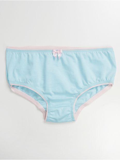 139502-kit-calcinha-inf-juv-sous-homewear-azul-rosa-amerelo-verde1