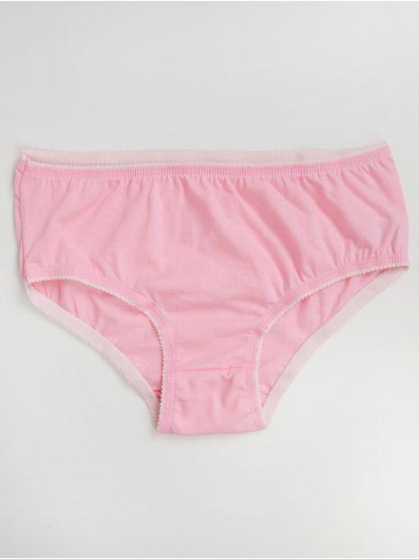 139504-kit-calcinha-inf-juv-sous-homewear-rosa-rosa-mescla-rosa1