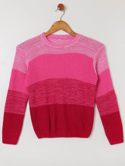 139562-blusa-tricot-juv-bela-bilu-pink