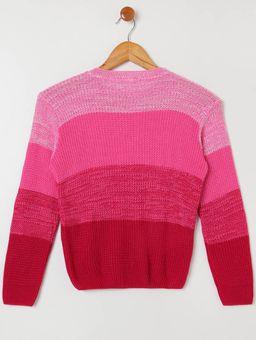 139562-blusa-tricot-juv-bela-bilu-pink2